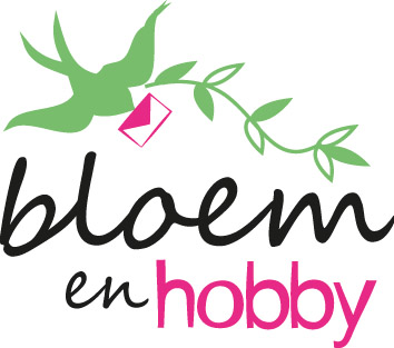 Bloem en Hobby