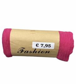 Fashion Scarf Pink