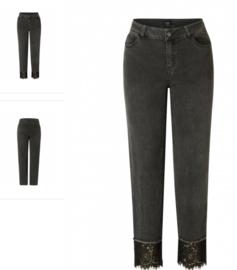 Jeans Olaha Yest