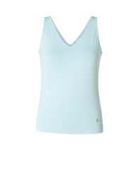 Yest Yippie Essential Heaven Blue Top