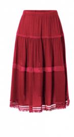 Yest Ilona Port Skirt