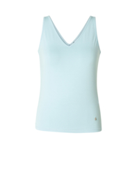 Yippie Essential Heaven Blue Top