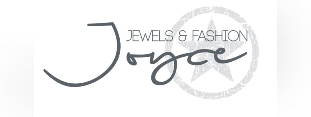 Joyce Jewels and Fashion