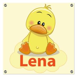 Spandoek Lena