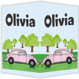Raambord Olivia