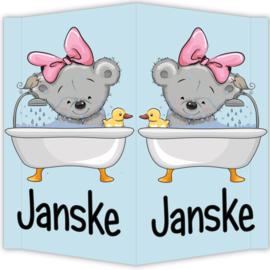 Raambord Janske