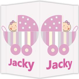 Raambord Jacky