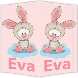 Raambord Eva