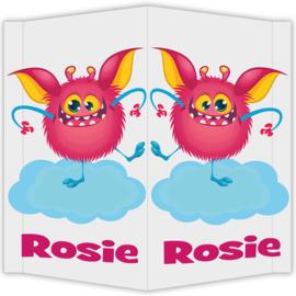 Raambord Rosie