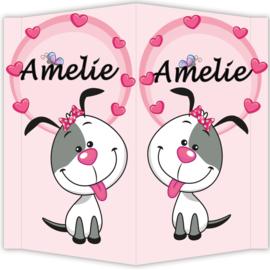 Raambord Amelie