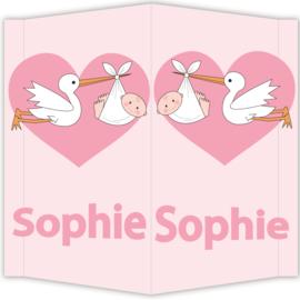 Raambord Sophie