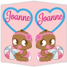 Raambord Joanne