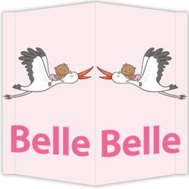 Raambord Belle