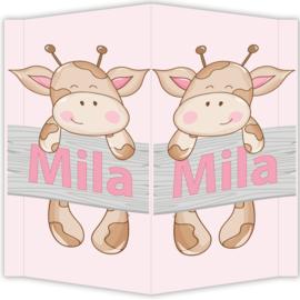 Raambord Mila