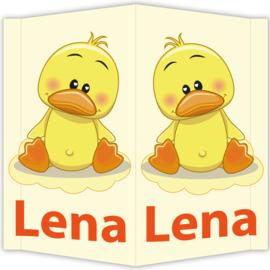 Raambord Lena