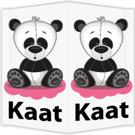 Raambord Kaat