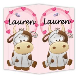 Raambord Lauren