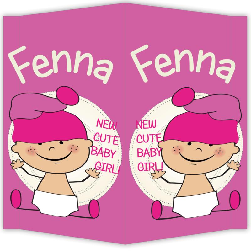 Raambord Fenna