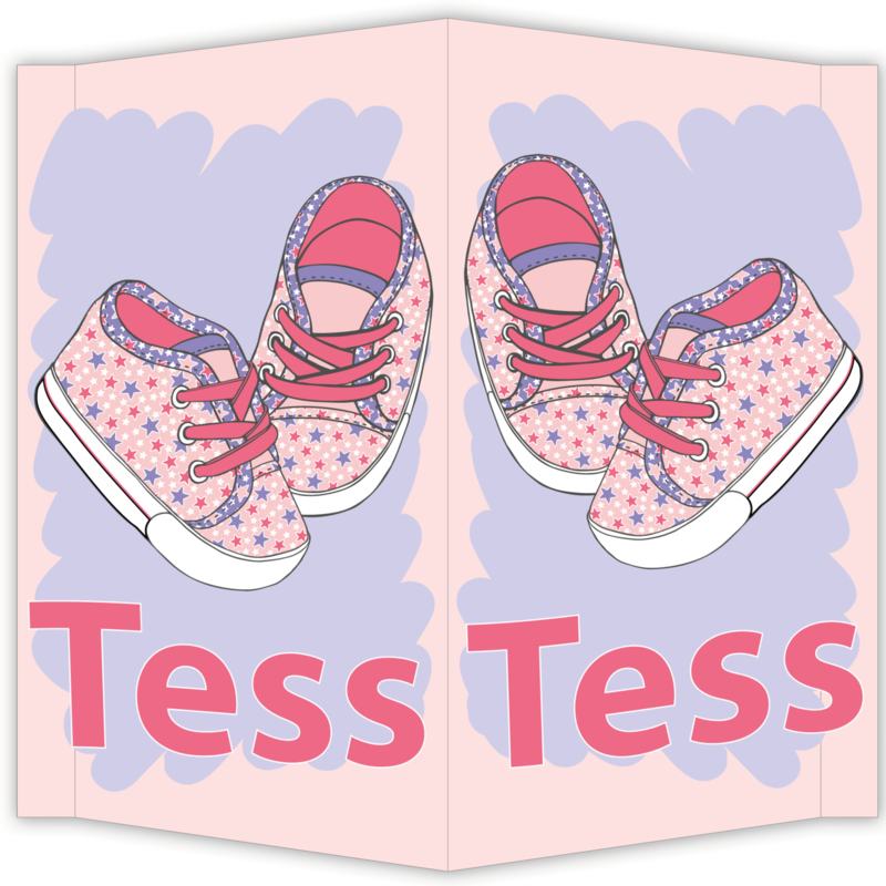 Raambord Tess