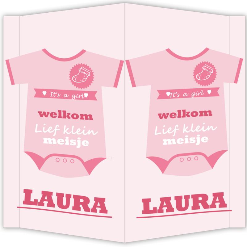 Raambord Laura