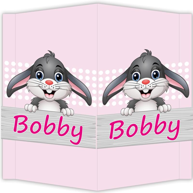 Raambord Bobby