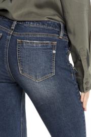 Miss Me skinny jeans M2006S