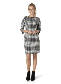 Yest 2019-2020 gebreide jurk 32662