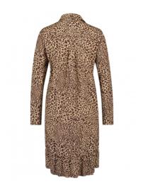 Jane Lushka animal jurk Hana UMC920AW760
