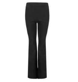 Jane Lushka zwarte flair legging Eliya BB277