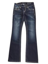 Miss Me bootcut jeans JP5002B2