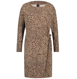Jane Lushka animal jurk Lisi UMC920AW004