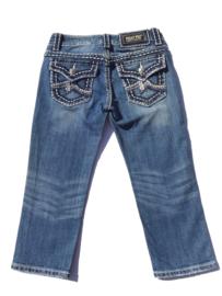 Miss Me capri jeans JPD1021CP