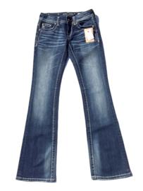 Miss Me bootcut jeans JP5002B61
