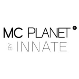 MC Planet by Innate