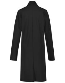 Jane Lushka zwarte jurk Desire U920AW190