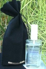 Eau de parfum Women
