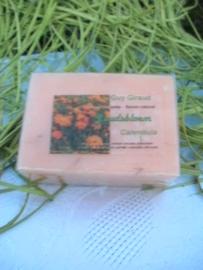 Soap Marigold - 100 g