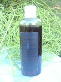 Teer shampoo - 250 ml