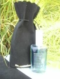 Eau de parfum Giross