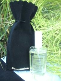 Parfum Gentlemen
