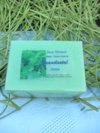 Soap nettle - 100 g