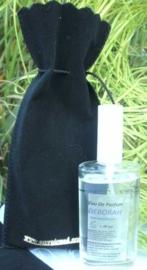 Eau de parfum Deborah