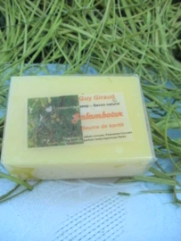 Soap galamboter - 100 g
