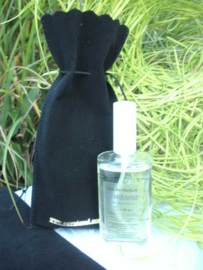 Eau de parfum Gwenne