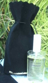 Eau de parfum Giroop