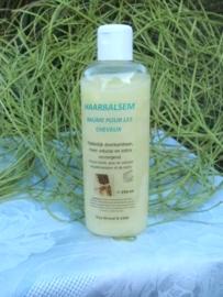 Haarbalsem - 250 ml