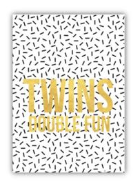 Kaart | Twins