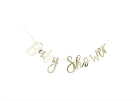 Slinger | Babyshower