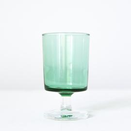 Glas - vintage - Luminarc