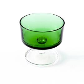 Glas -  Cavalier - vintage - Luminarc